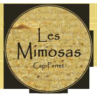 Les Mimosas Cap-Ferret